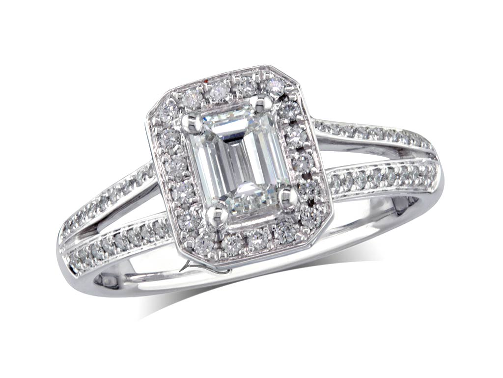 Click here to view this diamond ring - ID#1380121097 - in stock at Victoria Square, Belfast today
