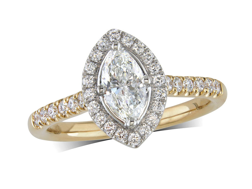 Click here to view this diamond ring - ID#1380040133 - in stock at Victoria Square, Belfast today