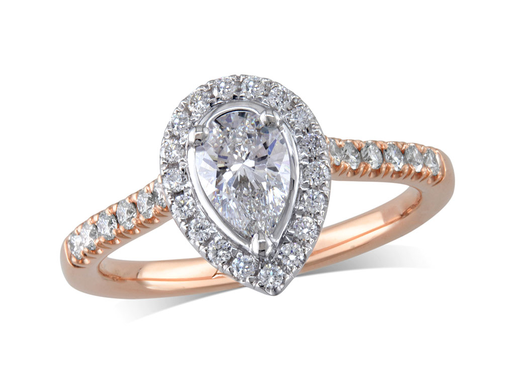 Click here to view this diamond ring - ID#1380050065 - in stock at Victoria Square, Belfast today