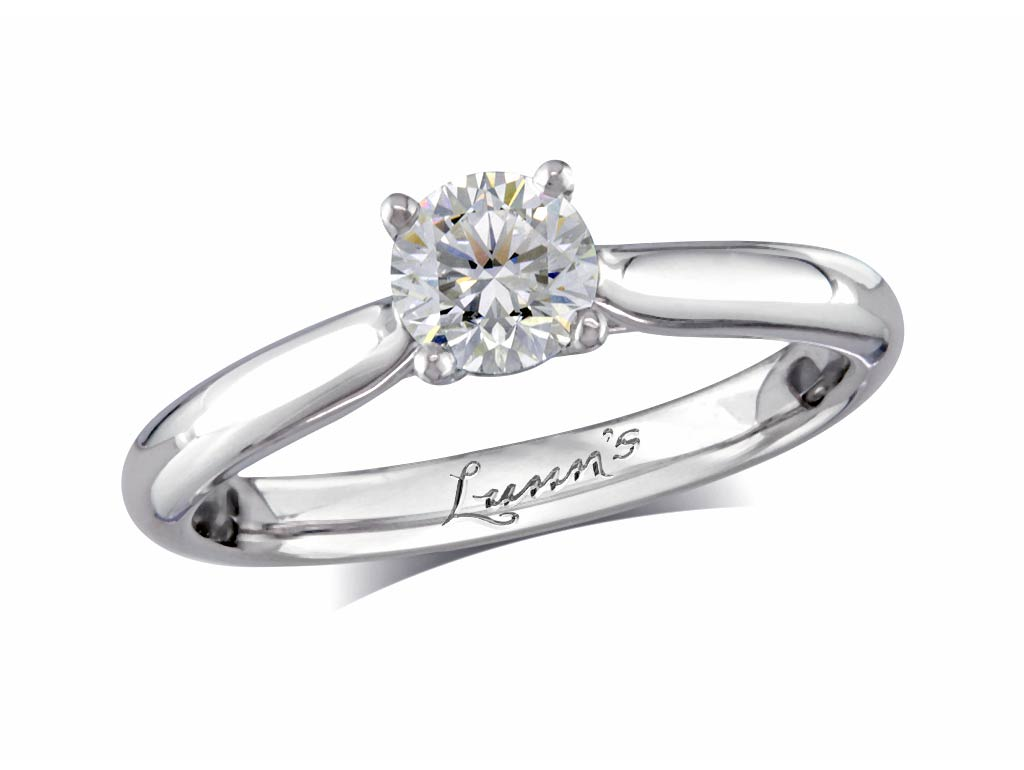 Click here to view beautiful engagement rings - ID#1303140009 - in stock at Victoria Square, Belfast today
