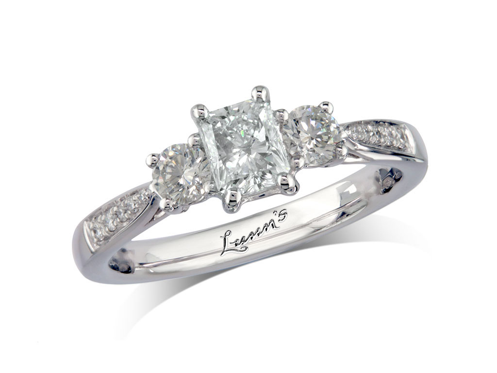 Click here to view beautiful engagement rings - ID#2875140010 - in stock at Londonderry today