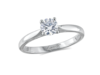 Click here to view beautiful engagement rings - ID#2870110020 - in stock at Queens Arcade, Belfast today
