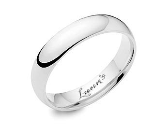 Lunns diamond wedding rings