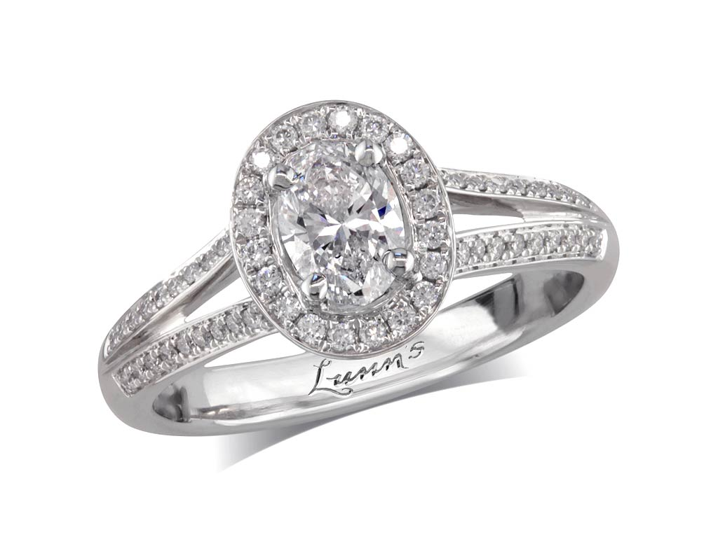 Click here to view this diamond ring - ID#1110719 - in stock at Aberdeen today