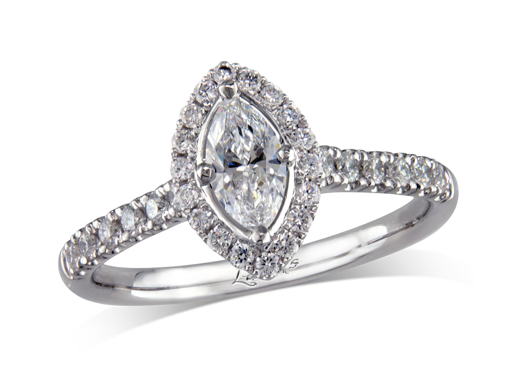 Click here to view this diamond ring - ID#1380131013 - in stock at Londonderry today