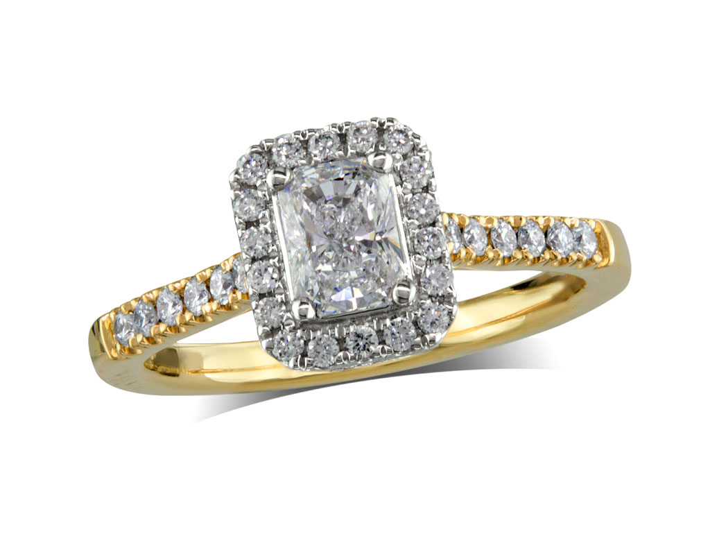 Click here to view this diamond ring - ID#1380040079 - in stock at Queens Arcade, Belfast today
