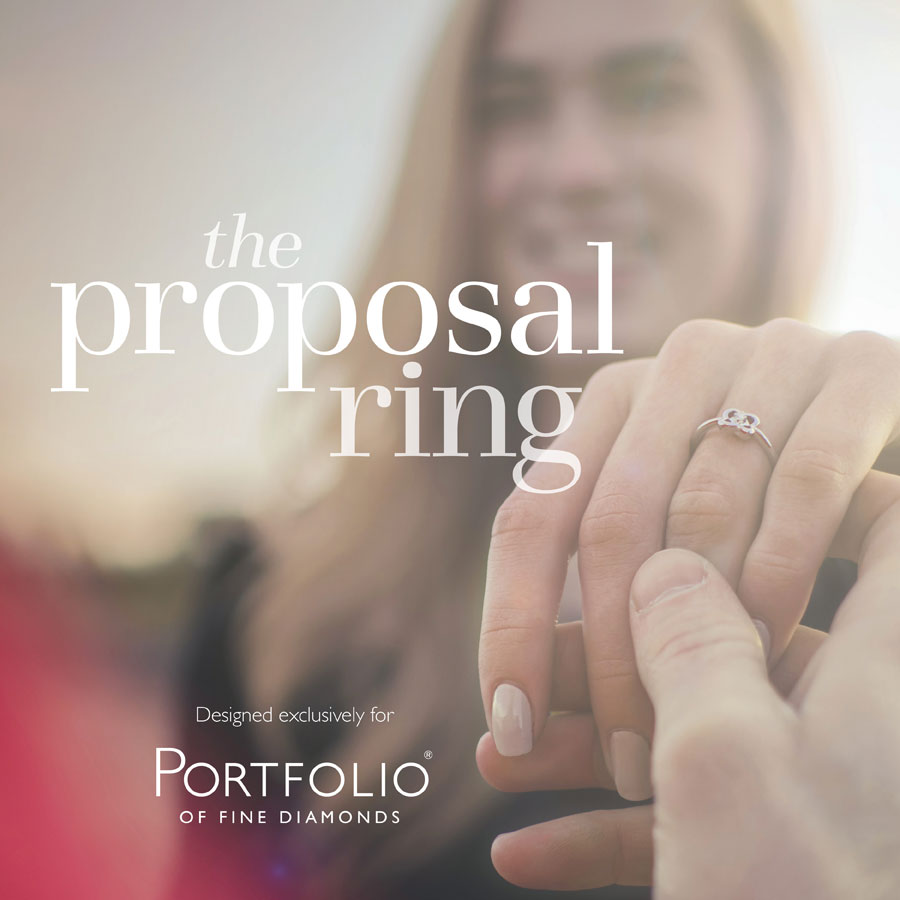 The Proposal Ring