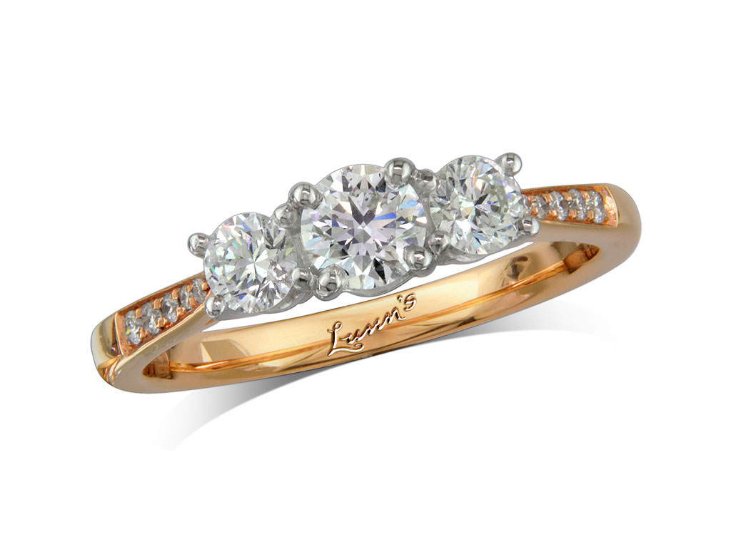 Click here to view beautiful engagement rings - ID#1350050072 - in stock at Victoria Square, Belfast today