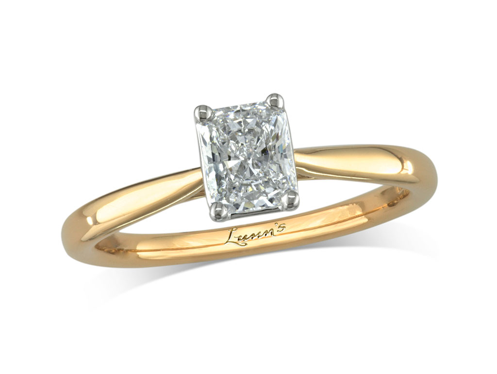 Buy Engagement Ring Interest Free Credit