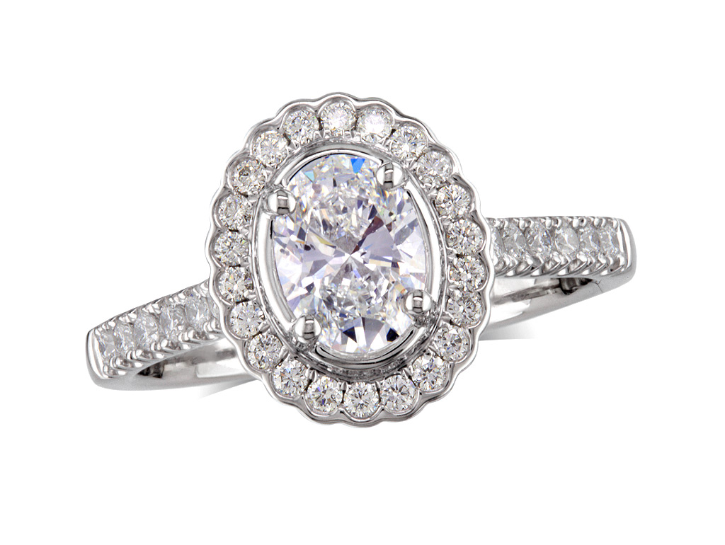 sarah blog engagement royal rings marilyn queens s