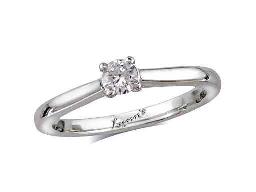 bridal diamonds fine jewelry for engagement david rings scott home and