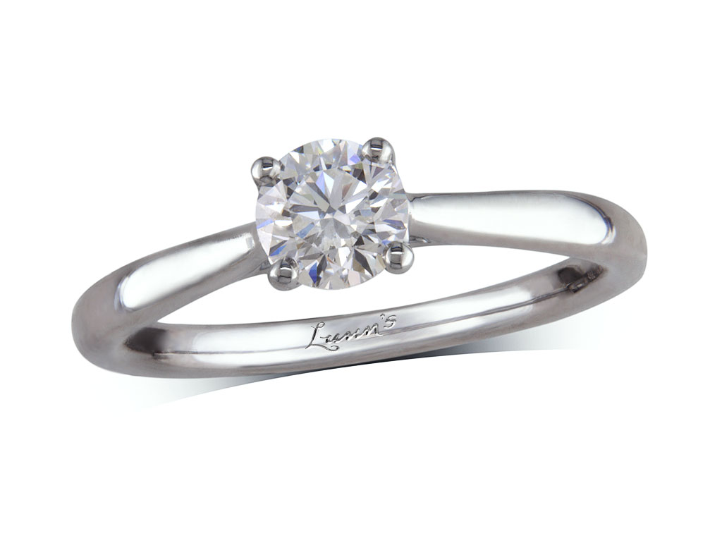 Click here to view this diamond ring - ID#1300140696 - in stock at Victoria Square, Belfast today