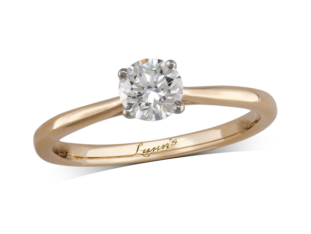 Click here to view this diamond ring - ID#1300050098 - in stock at Queens Arcade, Belfast today