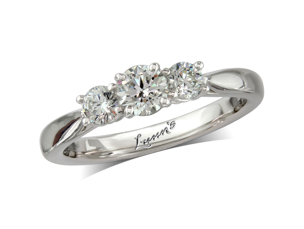 Click here to view beautiful engagement rings - ID#1350120557 - in stock at Victoria Square, Belfast today